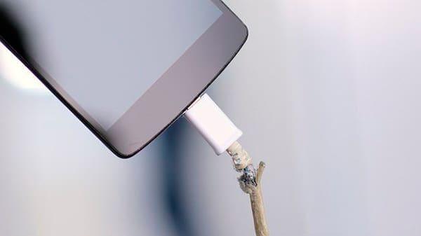 reparar-smartphone-carga-android-cargador