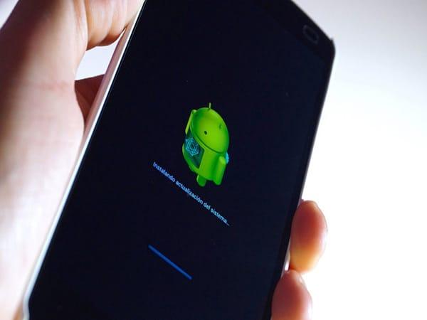 reparar-smartphone-carga-android-software