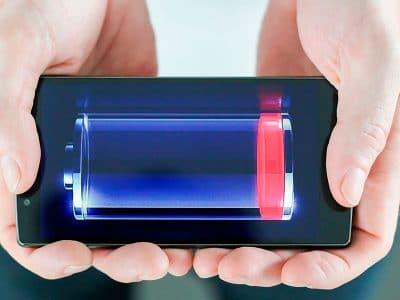 reparar-smartphone-carga-android2