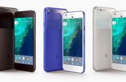 solucionar-problemas-google-pixel-xl