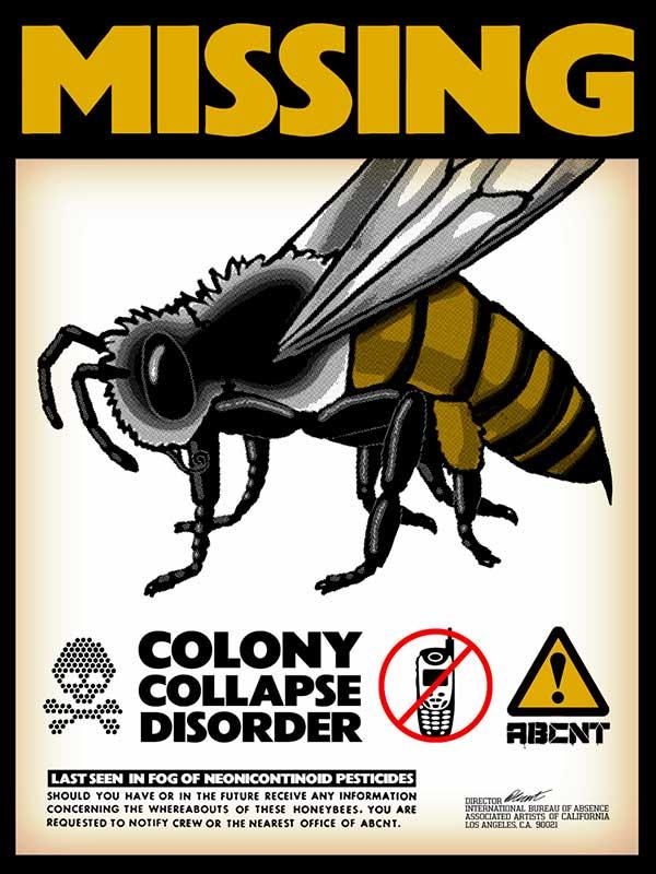 dron-abeja-polinizacion-crisis-ccd