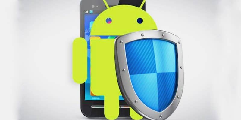 top-10-mejores-antivirus-android-2017