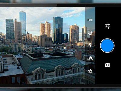 top-20-app-fotos-android-2017