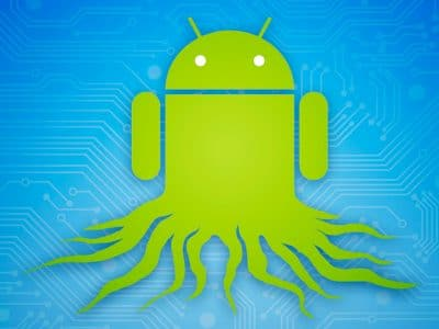 top-25-apps-root-android-2017