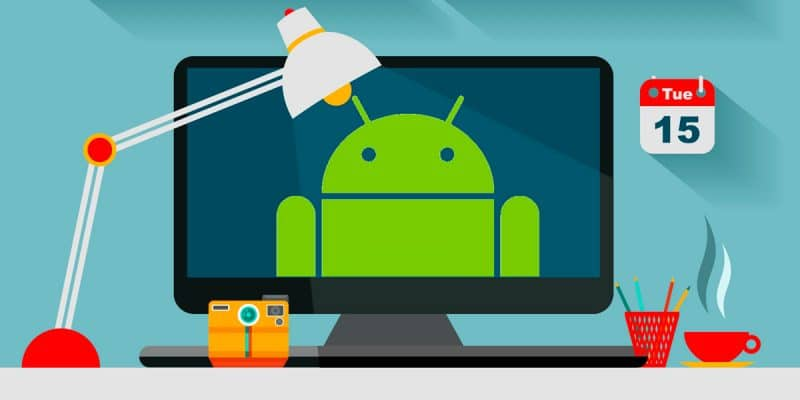 top-emulador-android-pc-2017