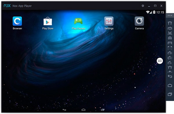 top-emulador-android-pc-2017-nox-app-player