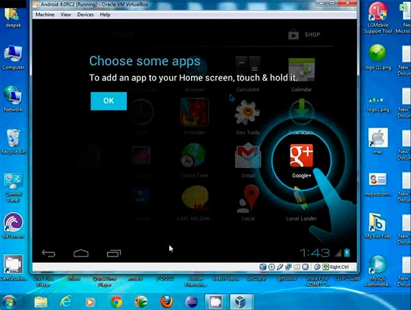 top-emulador-android-pc-2017-virtualbox