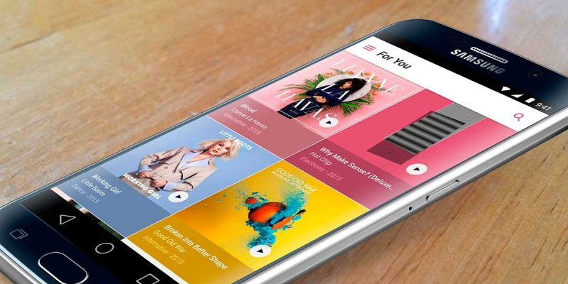lista-top-mejores-apps-musica-gratis-android