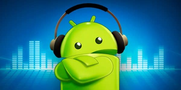 lista-top-mejores-reproductores-audio-musica-android