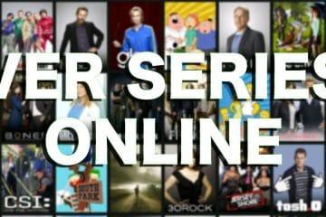 Ver Series Online Gratis