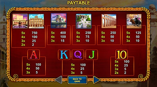 Mejor Casino Online EspaГ±ol
