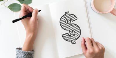 Apps para ganar dinero android