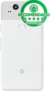 Los Mejores Móviles Android Pixel 2