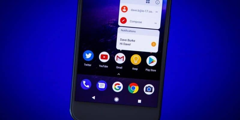 Mejores Launchers para Android