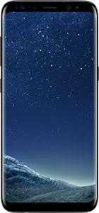 Samsung-Galaxy-S8-mejores-smartphones-2018