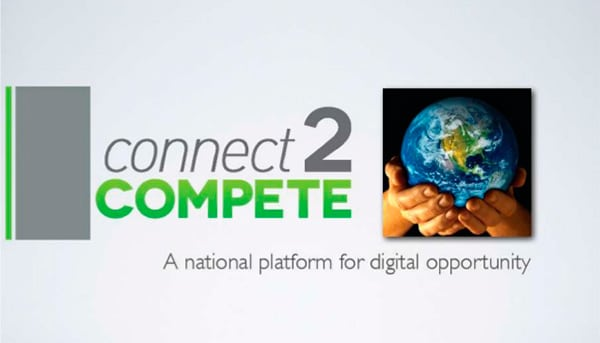 internet gratis para pc connect to compete everyoneon