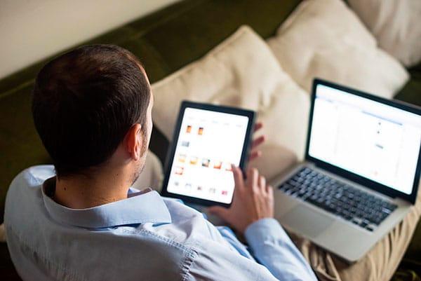 internet gratis pedir wifi vecino