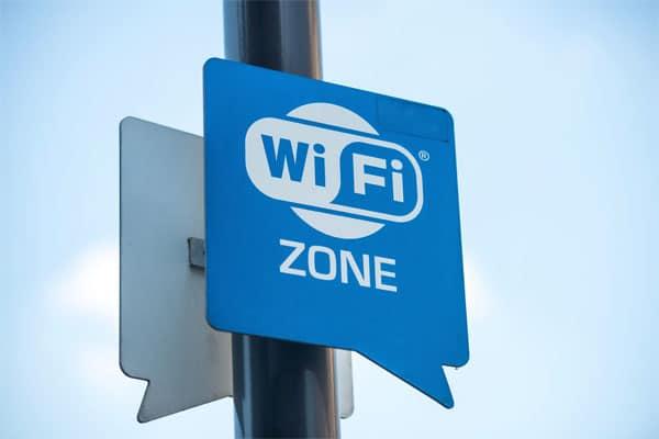 megas gratis wifi municipal