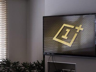 Anuncian-OnePlus-SmartTV