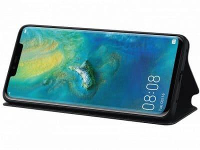 Huawei-Mate-20-pro-diseño-filtrado-2