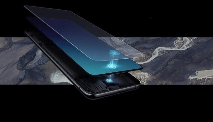 Lector-Dactilar-en-Smartphone