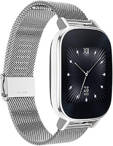 Mejores Smartwatches ASUS ZenWatch 3