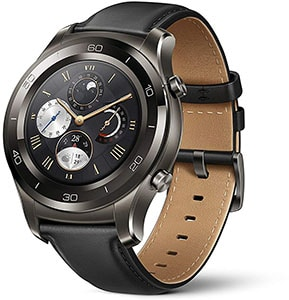 Mejores Smartwatches Huawei Watch 2