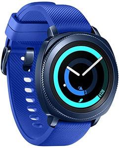 Mejores Smartwatches Samsung Gear Sport