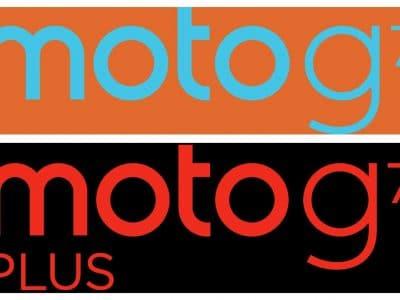 Moto_G7_Moto_G7_Plus_filtracion_de_logotipos
