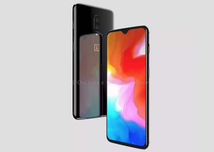 OnePlus-6T-Filtrado