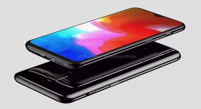 OnePlus-6T-acostado-Filtracion
