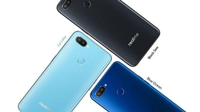 Realme-2-Pro-3-colores