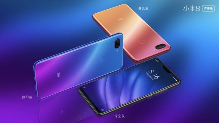 Xiaomi-Mi-8-Lite-colores