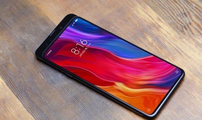 Xiaomi-Mi-MIX-3-diseño-terminal