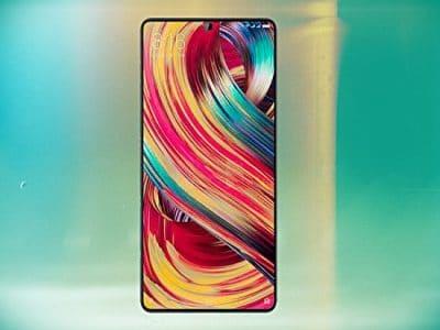 Xiaomi-Mi-Mix3-boton-para-asistente-Xiao-AI