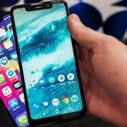 diseño-Motorola-One-y-One-power