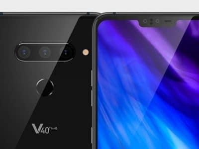 lg-v40-ThinQ-diseño