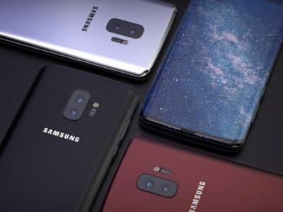 samsung-Galaxy-S10-colores