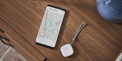 samsung-smartthings-tracker-dispositivo-gps