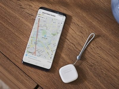 samsung-smartthings-tracker-dispositivo-gps