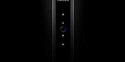 Honor Magic 2 fecha de presentacion