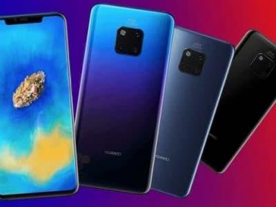 Huawei-Mate-20-Pro-diseños