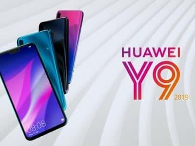 Huawei-Y9-2019-colores-oficiales