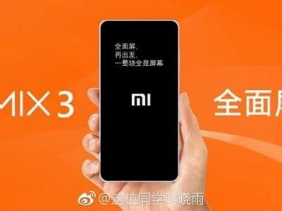 Imagen-promocional-lanzamiento-Xiaomi-Mi-Mix3