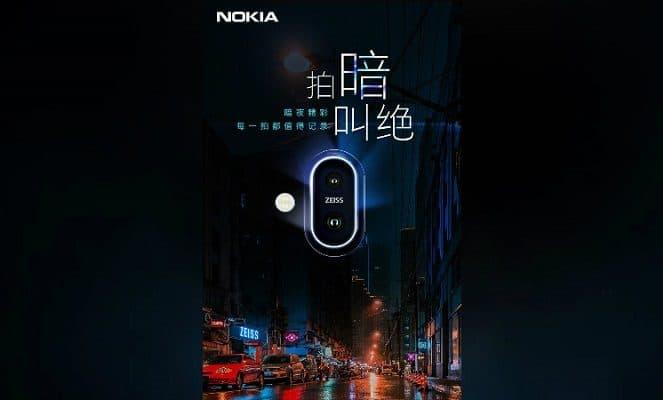 Nokia-X7-lanzamiento