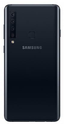 Samsung Galaxy A9 color 3