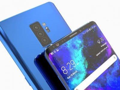 Samsung-Galaxy-S10-Plus-concepto