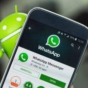 Whatsapp-Android-en-la-Play-Store