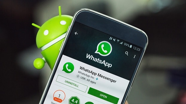 Whatsapp-Android-en-la-Play-Store