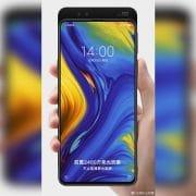 Xiaomi-Mi-MIX-3-render